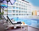 A-one Star Hotel, Tajland - last minute odmor