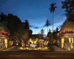 Sudamala Suites & Villas Senggigi, Bali - last minute odmor
