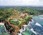 Cape Weligama, Šri Lanka - last minute odmor