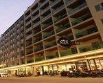 Hemingways Silk Hotel, Tajland, Phuket - last minute odmor
