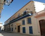 Hotel Beltrán De Santa Cruz, Kuba - last minute odmor