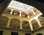 Hotel Palacio O?farrill, Kuba - last minute odmor