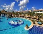 The Reserve At Paradisus Punta Cana Resort, Punta Cana - last minute odmor