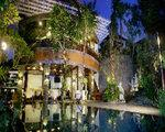 The Bali Dream Villa & Resort Echo Beach Canggu, Bali - last minute odmor