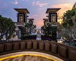 The Sakala Resort Bali, Bali - last minute odmor