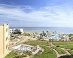 Three Corners Equinox Beach Resort, Hurgada - last minute odmor