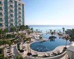 Sandos Cancun Lifestyle Resort, Meksiko - all inclusive last minute odmor