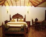 Araliya Green Hills Hotel, Šri Lanka - last minute odmor