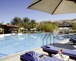 Mercure Grand Jebel Hafeet Al Ain Hotel, Dubai - last minute odmor