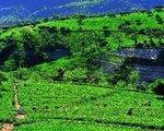 Royal Hills Nuwara Eliya, Šri Lanka - last minute odmor