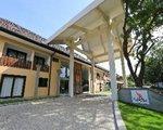 Rajarata Hotel, Šri Lanka - last minute odmor