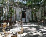 Hotel San Alejandro, Kuba - last minute odmor