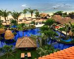 Holiday Inn Resort Bali Benoa, Bali - last minute odmor