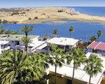 Apartamentos Dunaoasis Maspalomas, Gran Canaria - last minute odmor