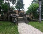 Protea Hotel Zanzibar Mbweni Ruins, Zanzibar - last minute odmor