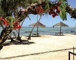 La Madrugada Beach Resort, Zanzibar - last minute odmor