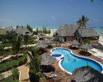 Reef & Beach Resort, Zanzibar - last minute odmor