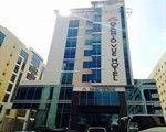 Orchid Vue Hotel, Dubai - last minute odmor