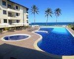 Catussaba Suites, Brazil - last minute odmor