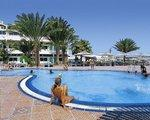 Royal Star Empire Beach Resort, Hurgada - last minute odmor