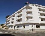 Hotel La Perla, Kalabrija - last minute odmor
