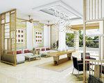 Hotel Pullman Cayo Coco, Kuba - last minute odmor