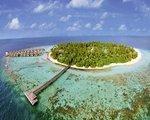 Outrigger Konotta Maldives Resort, Maldivi - last minute