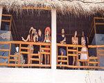Cielito Holbox, Meksiko - last minute odmor