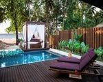 The H Resort Beau Vallon Beach Seychelles, Sejšeli - last minute odmor