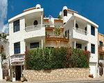 Casa Alberto, Kanarski otoci - Fuerteventura, last minute odmor