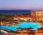 Beach Albatros Resort, Egipat - last minute odmor