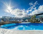 Royal Palm Resort & Spa, Kanarski otoci - Fuerteventura, last minute odmor