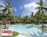Select At Grand Paradise Samaná, Punta Cana - last minute odmor
