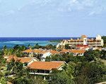 Brisas Guardalavaca Hotel, Kuba - last minute odmor