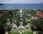 The Aveda Boutique Hotel, Bali - last minute odmor