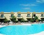 Hotel Arena Beach, Kanarski otoci - all inclusive last minute odmor