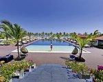 Sun Aqua Pasikudah, Šri Lanka - last minute odmor