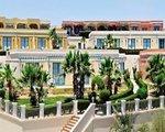 Bellevue Beach Hotel, Egipat - last minute odmor