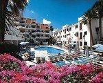 The Suites At Beverly Hills, Tenerife - last minute odmor