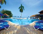 Sunscape Montego Bay, Jamajka - last minute odmor