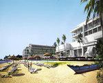Hotel Riu Sri Lanka, Šri Lanka - last minute odmor