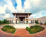 Lagunas Del Mar By Mp Hotels, Kuba - last minute odmor