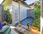 Maison At C Boutique Hotel And Spa, Bali - last minute odmor