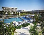 Hotel Riu Republica, Dominikanska Republika - last minute odmor