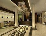 Flora Al Barsha Hotel, Dubai - last minute odmor