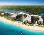 Breathless Riviera Cancun Resort & Spa, Meksiko - last minute odmor