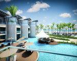 Sensatori Resort Punta Cana, Dominikanska Republika - last minute odmor