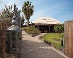 Hotel Boutique Oasis Casa Vieja, Kanarski otoci - Fuerteventura, last minute odmor
