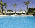H10 Ocean Dreams, Kanarski otoci - Fuerteventura, last minute odmor