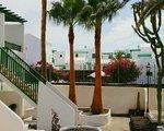 Apartamentos Tropicana, Kanarski otoci - last minute odmor